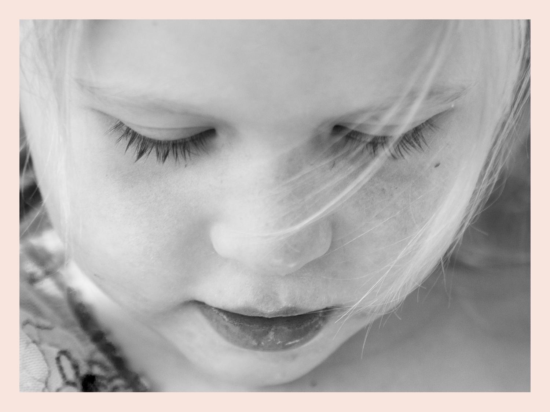 Kids_08.jpg