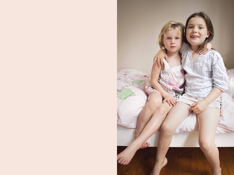 Kids_10.jpg