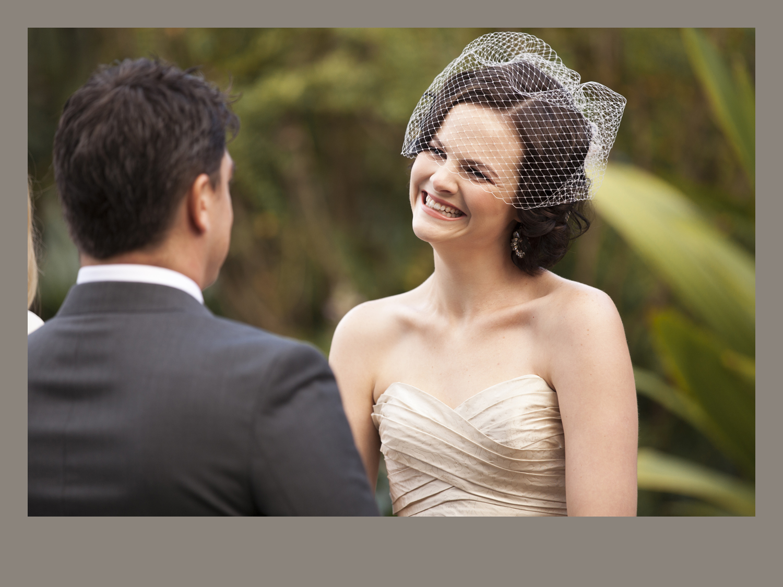 Weddings04.jpg