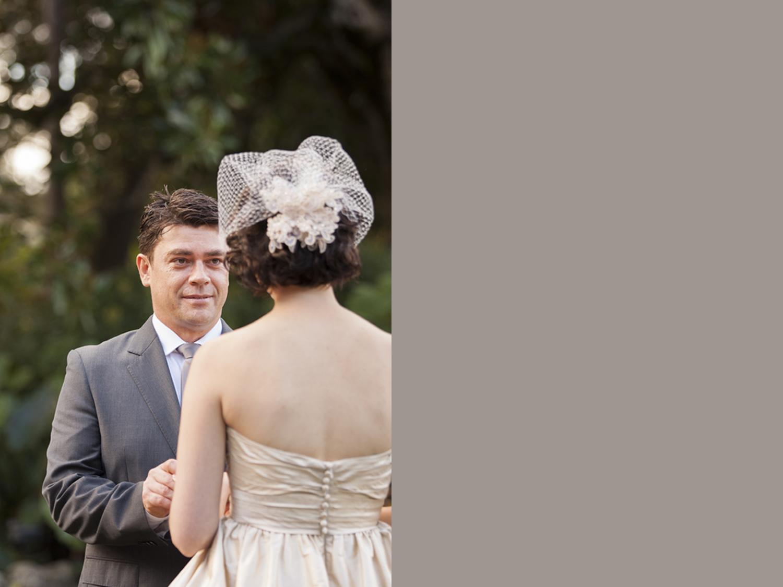 Weddings05.jpg