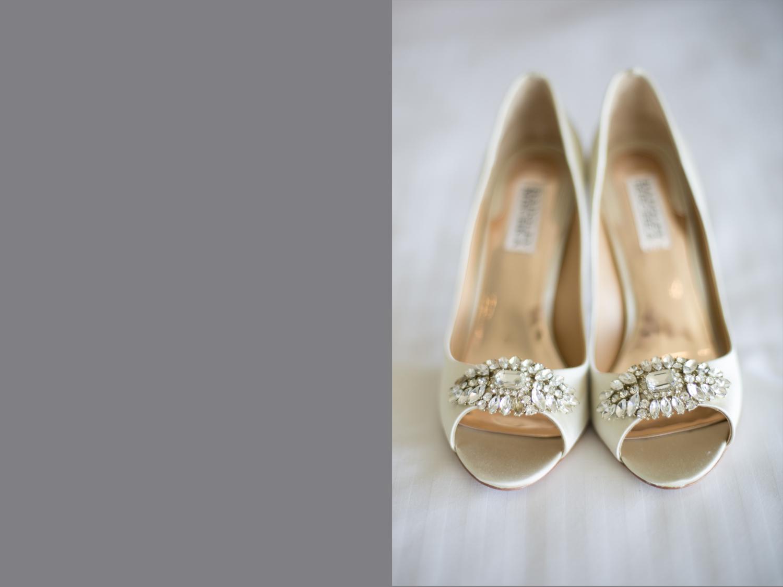 Weddings15.jpg