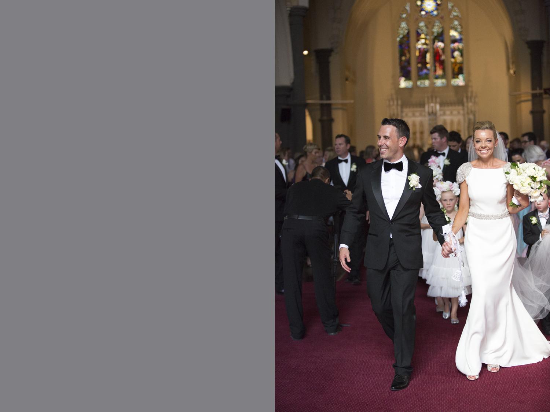 Weddings21.jpg