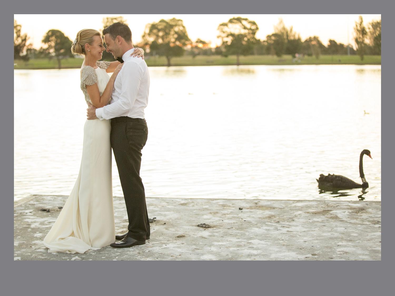 Weddings_41.jpg