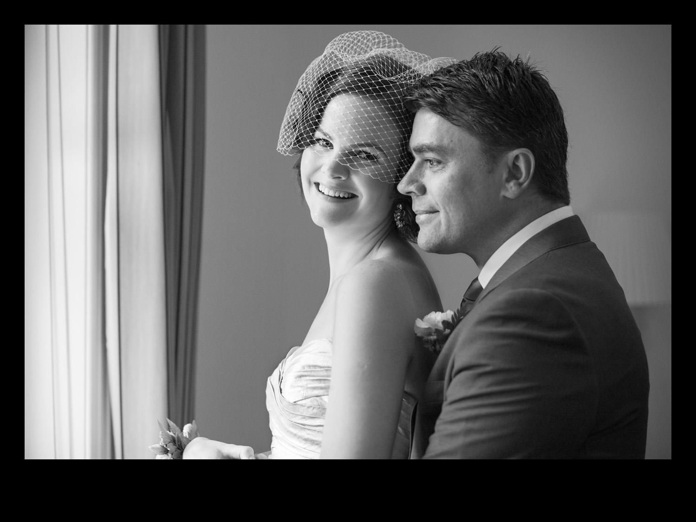 Weddings06.jpg