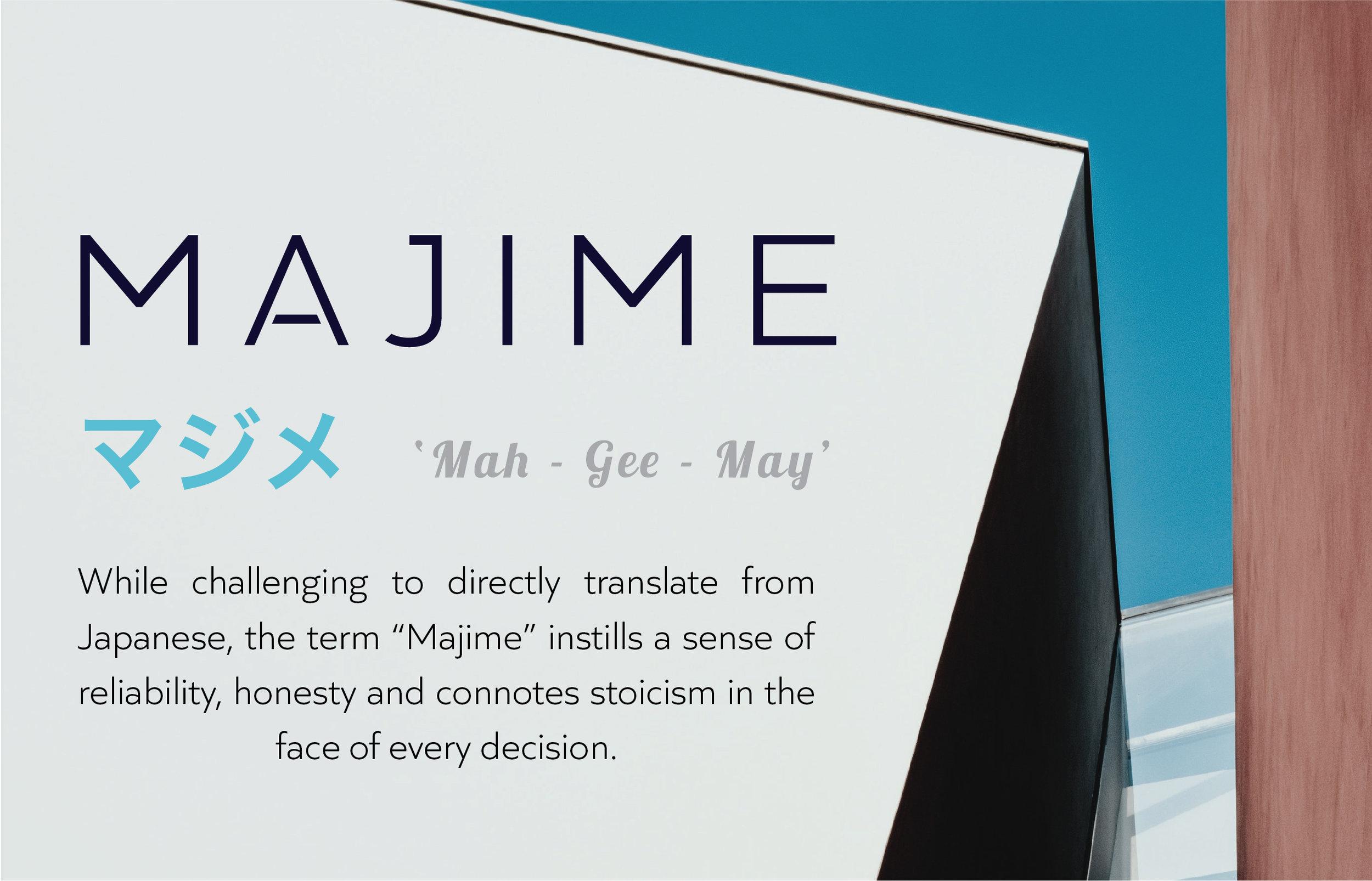 Majime_Meaning-01.jpg
