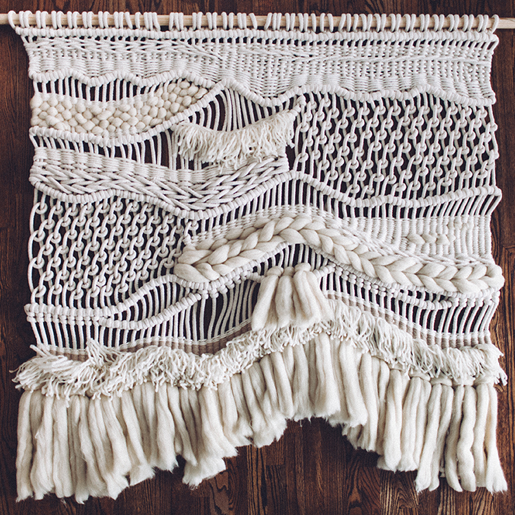 knot102.jpg