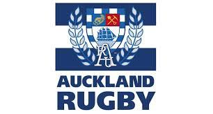 Auckland Academy.jpg