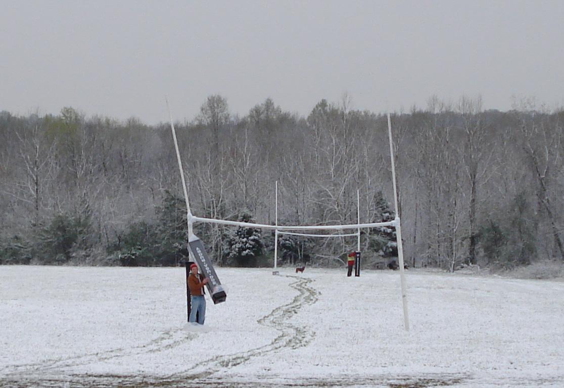 2007.70 Snowy Field.JPG