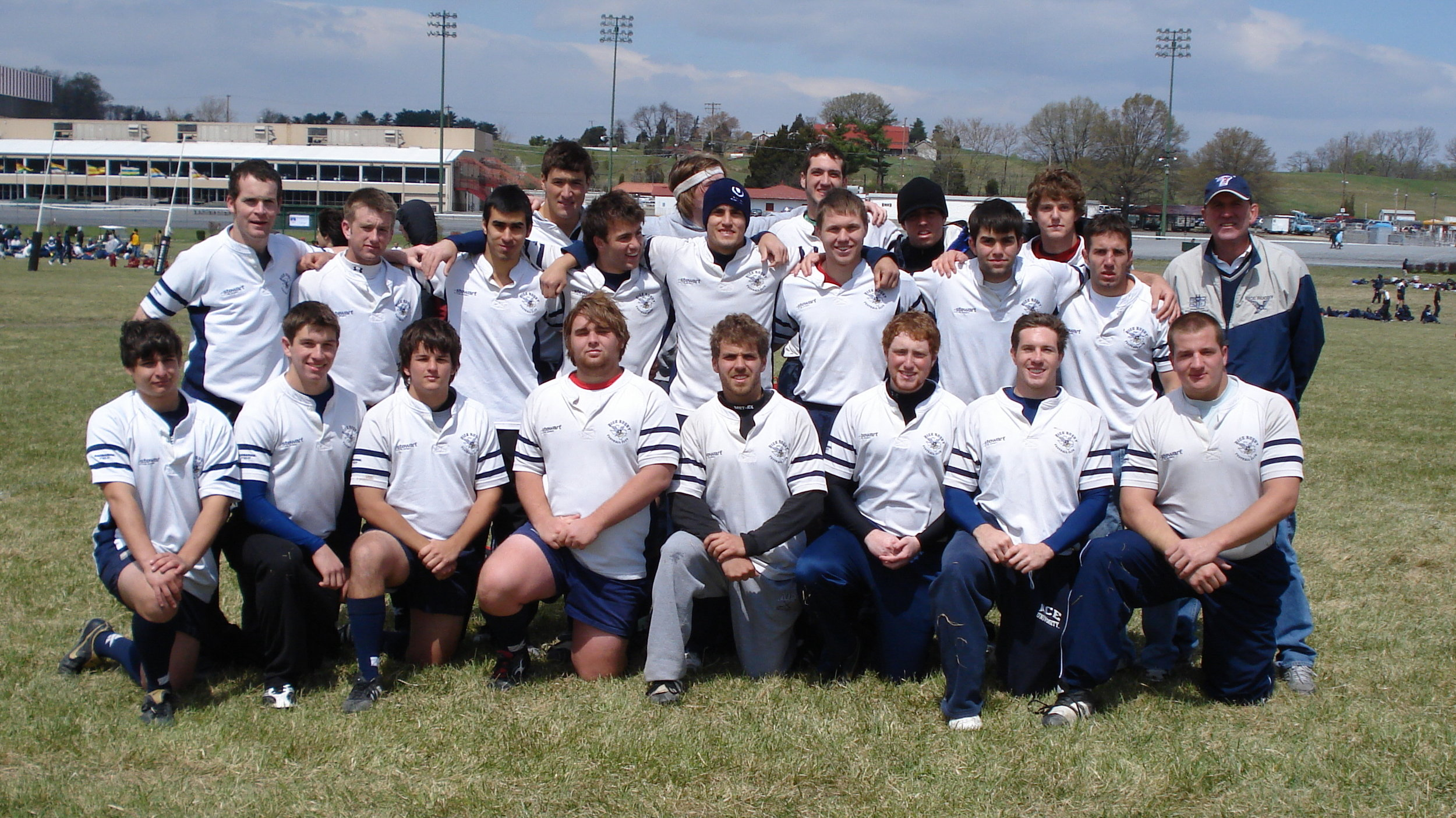 2007.82 Team Photo Field.JPG