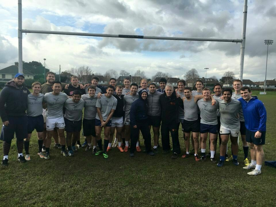 2016.0 rice_rugby_ireland_2016.jpg