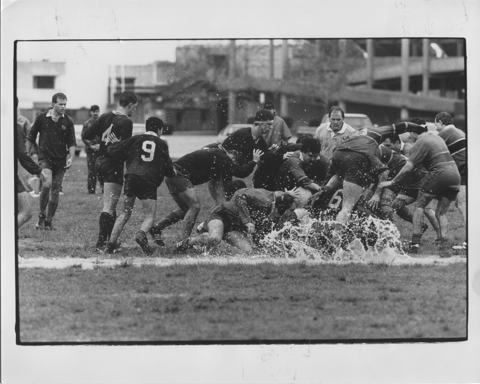 90.15 Sam Johnson - SJ 1990 Rice RFC (5 of 16).jpg
