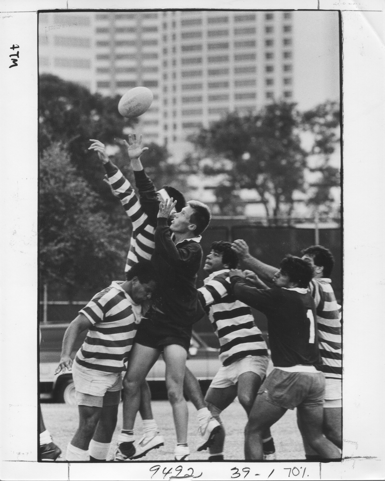 90.17 Sam Johnson - SJ 1990 Rice RFC (7 of 16).jpg