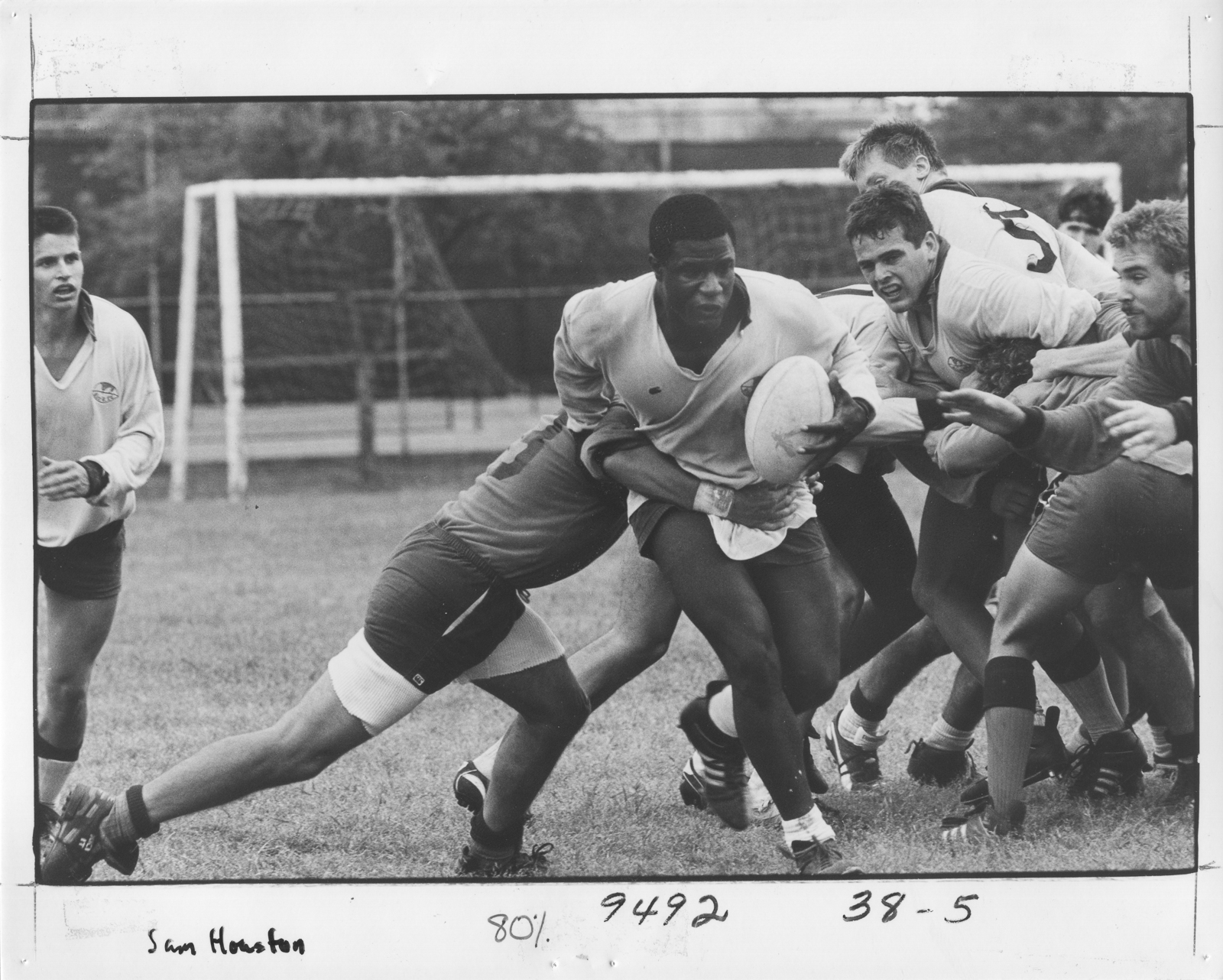 90.40 Sam Johnson - SJ 1990 Rice RFC (13 of 16).jpg