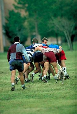 93.1 Rugby Maul.jpg