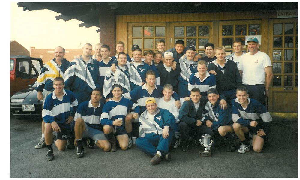 96 Champions.jpg