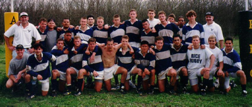 97.0 1997 Rugby Team - Post Winning Texas pre Nationals.jpg