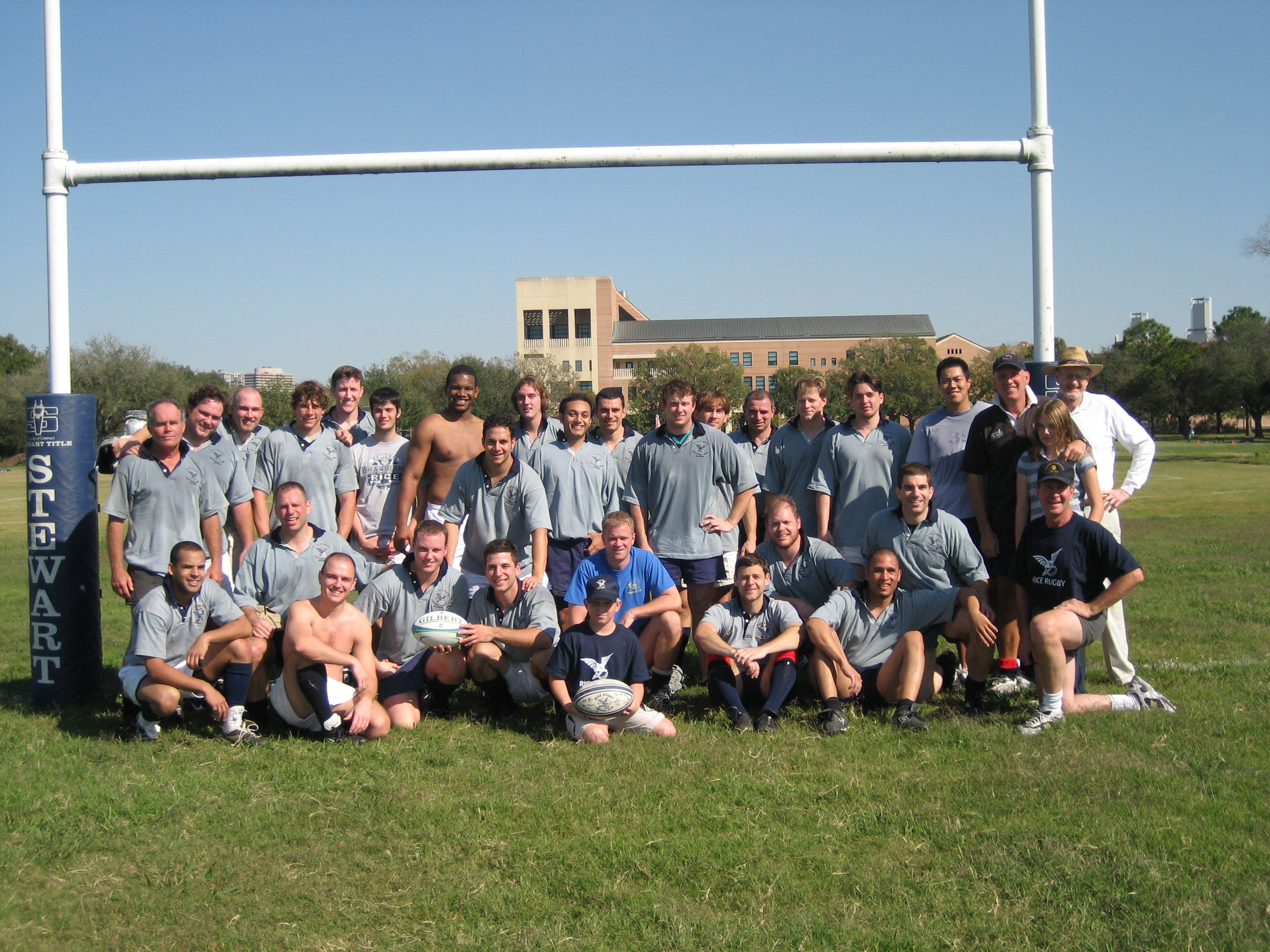 2006.31 Group Alumni.jpg