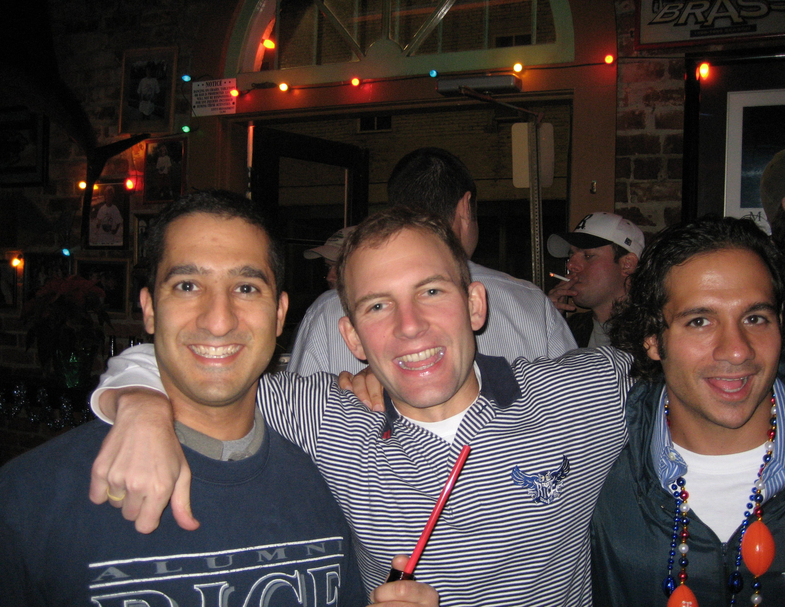2006.55 Blake and Bayaz Brothers.jpg