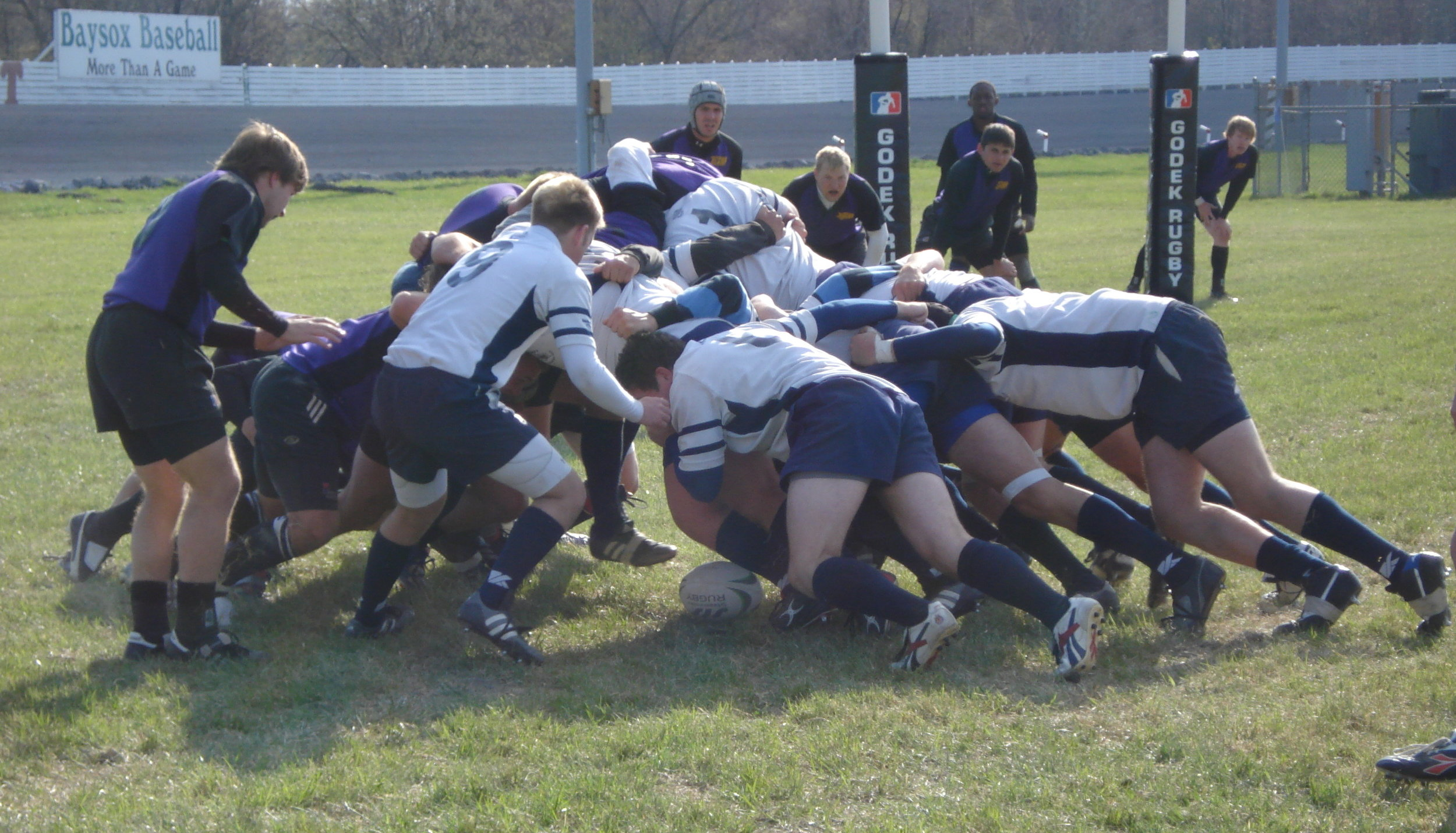 2007.3 Scrum vs ECU.JPG