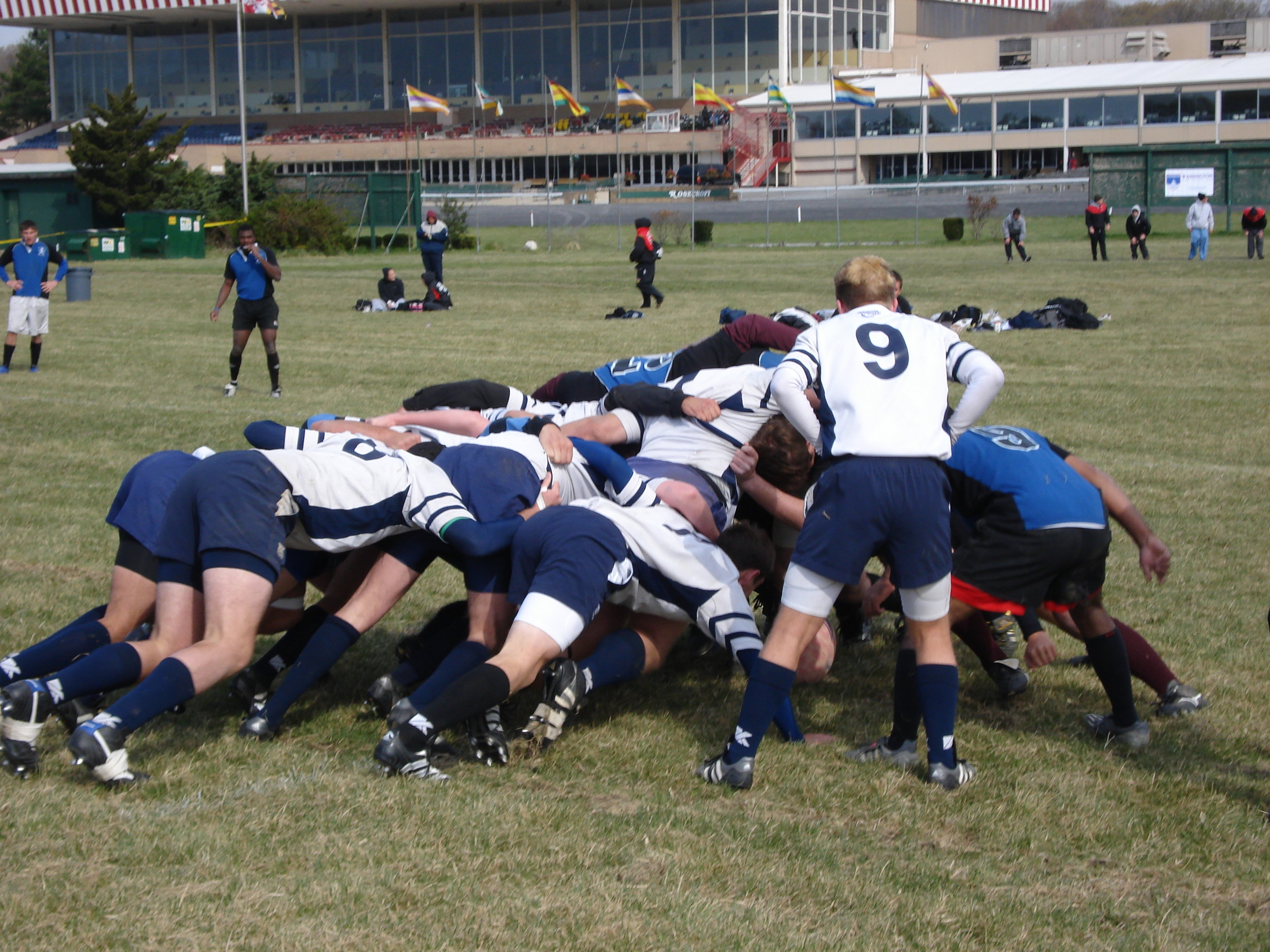 2007.4 Scrum vs Longwood II.JPG