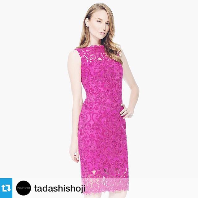 It's #spring ! #prettyinpink with @tadashishoji … Loved #work w them. @astonmodels @discovermgmt @angiesmodels #modeling #photoshoot