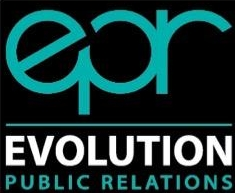 evolutionPR.jpg