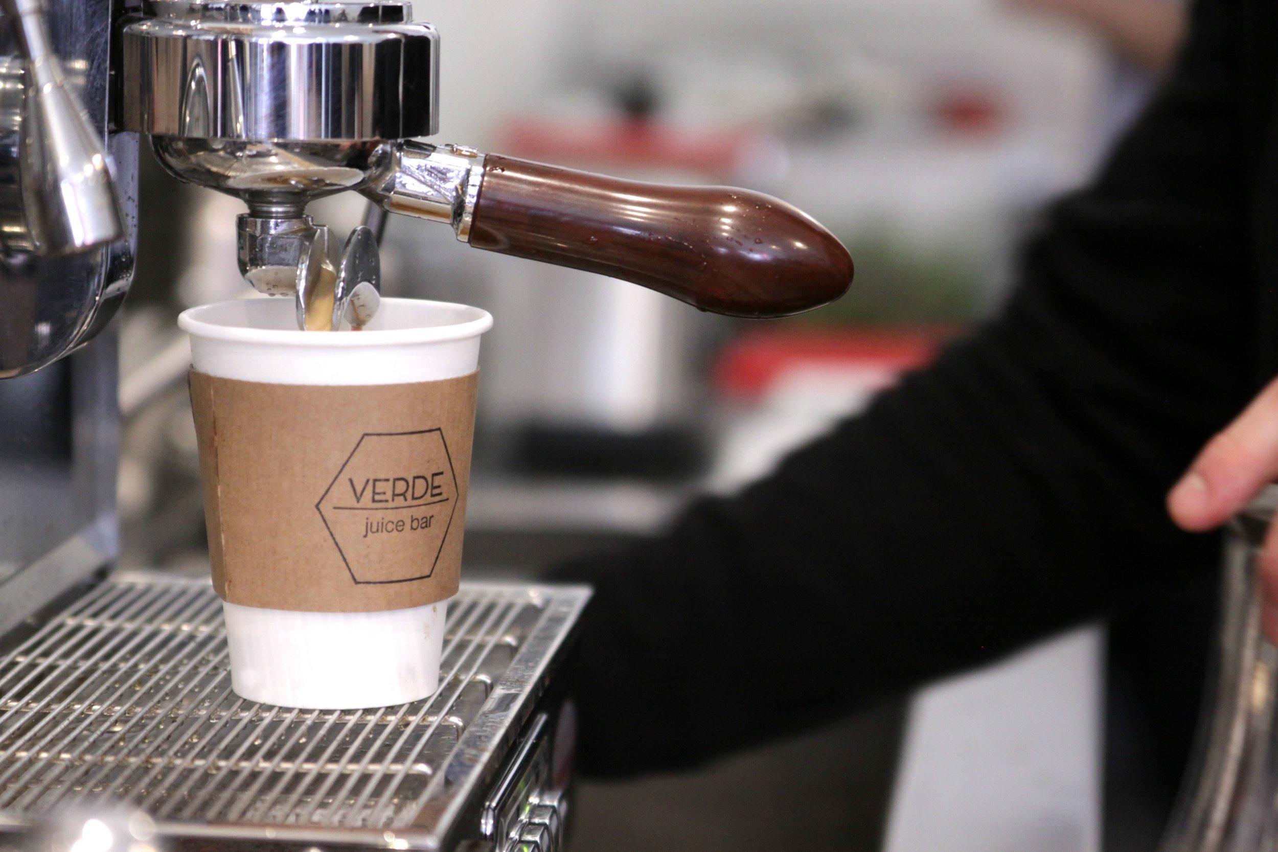 39_latte.jpg