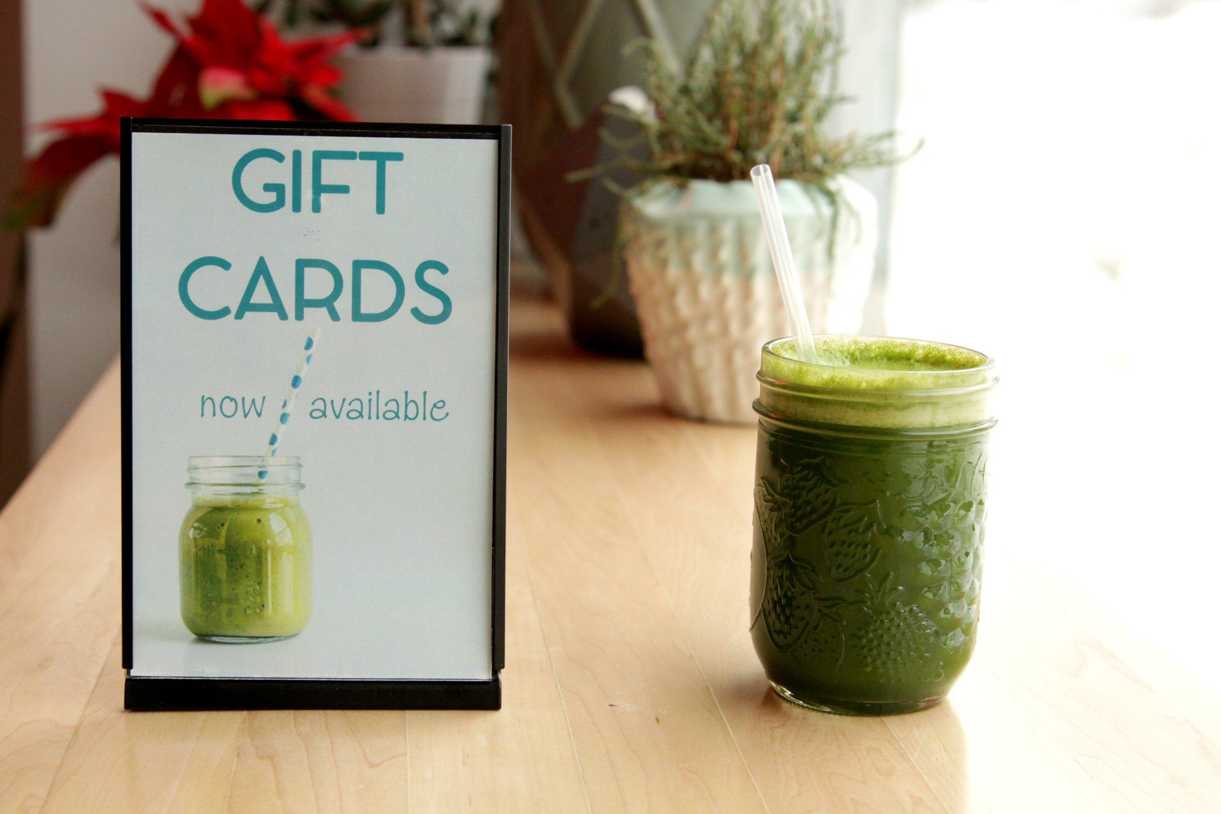 24_giftcards.jpg