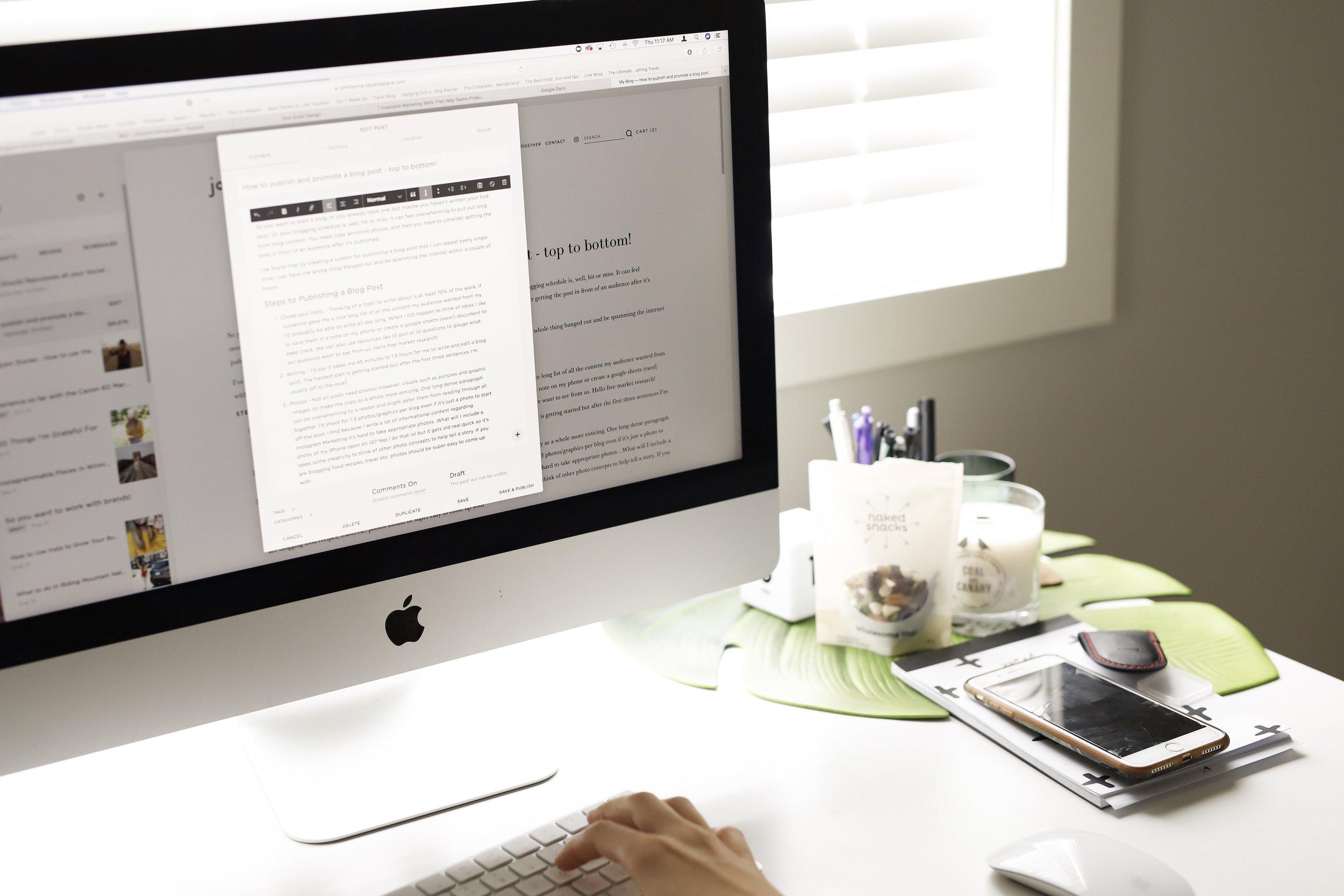 promoting-content-blog.JPG