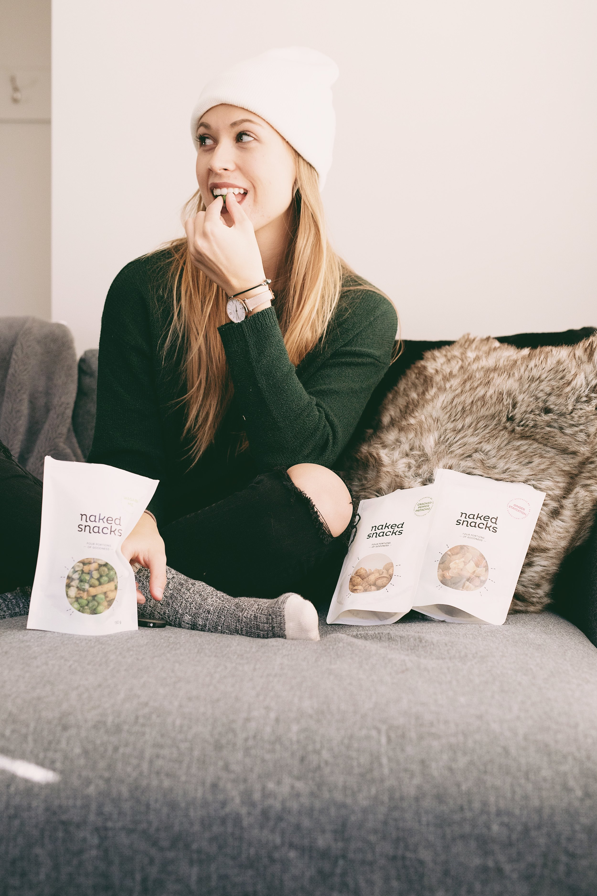 naked-snacks-vancouver
