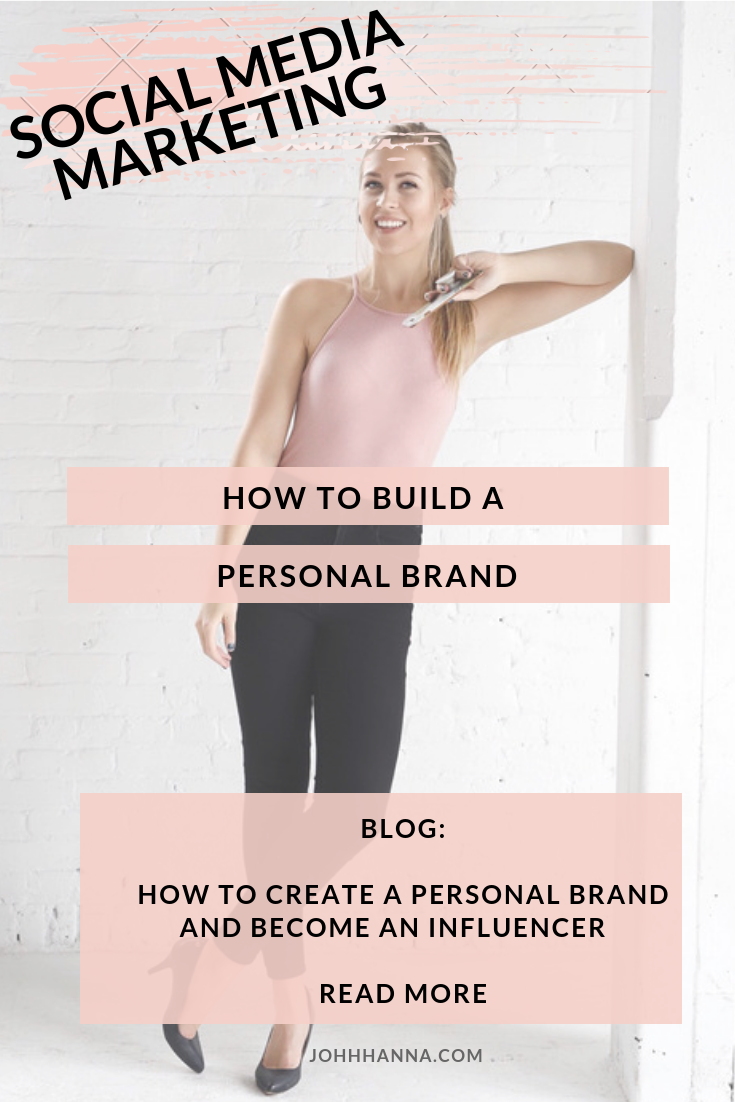 how-to-build-a-personal-brand.png
