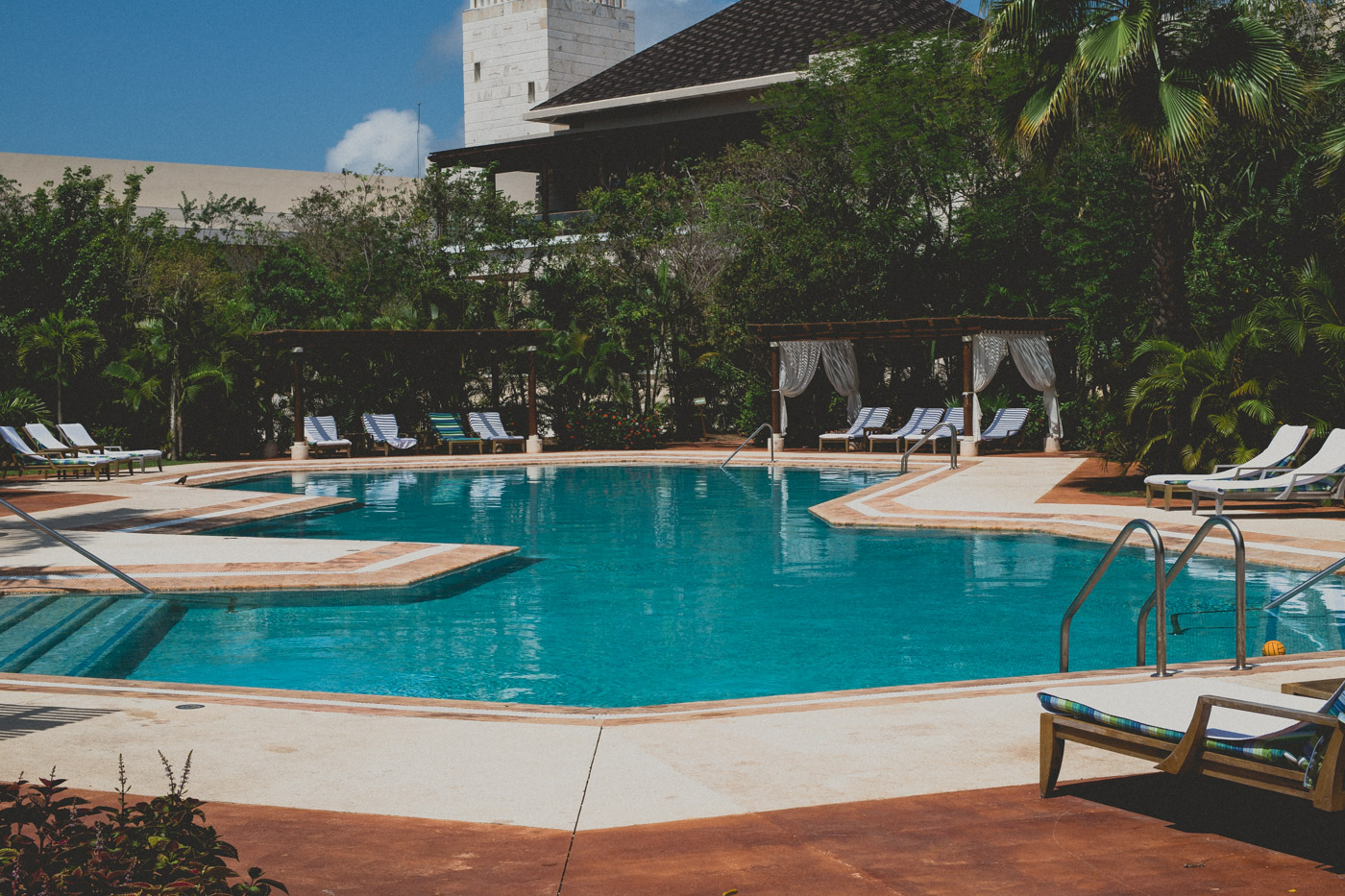 what-an-influencer-trip-is-really-like-fairmont-mayakoba.jpg