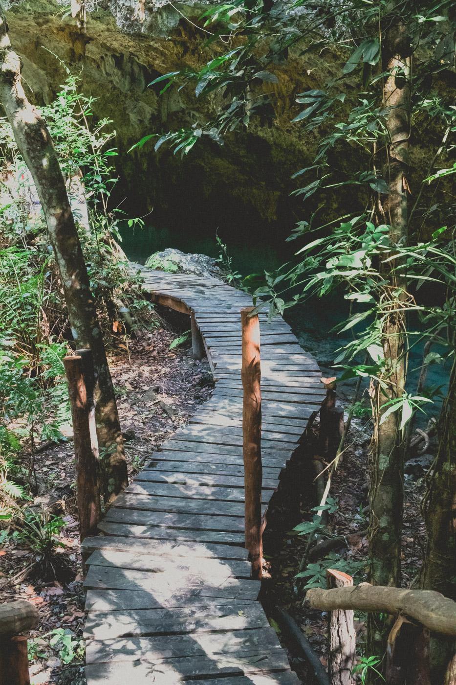 sac-actun-cenote-mexico.jpg