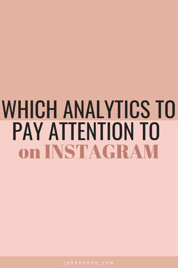 which-analytics-you-should-be-tracking-on-Instagram.png