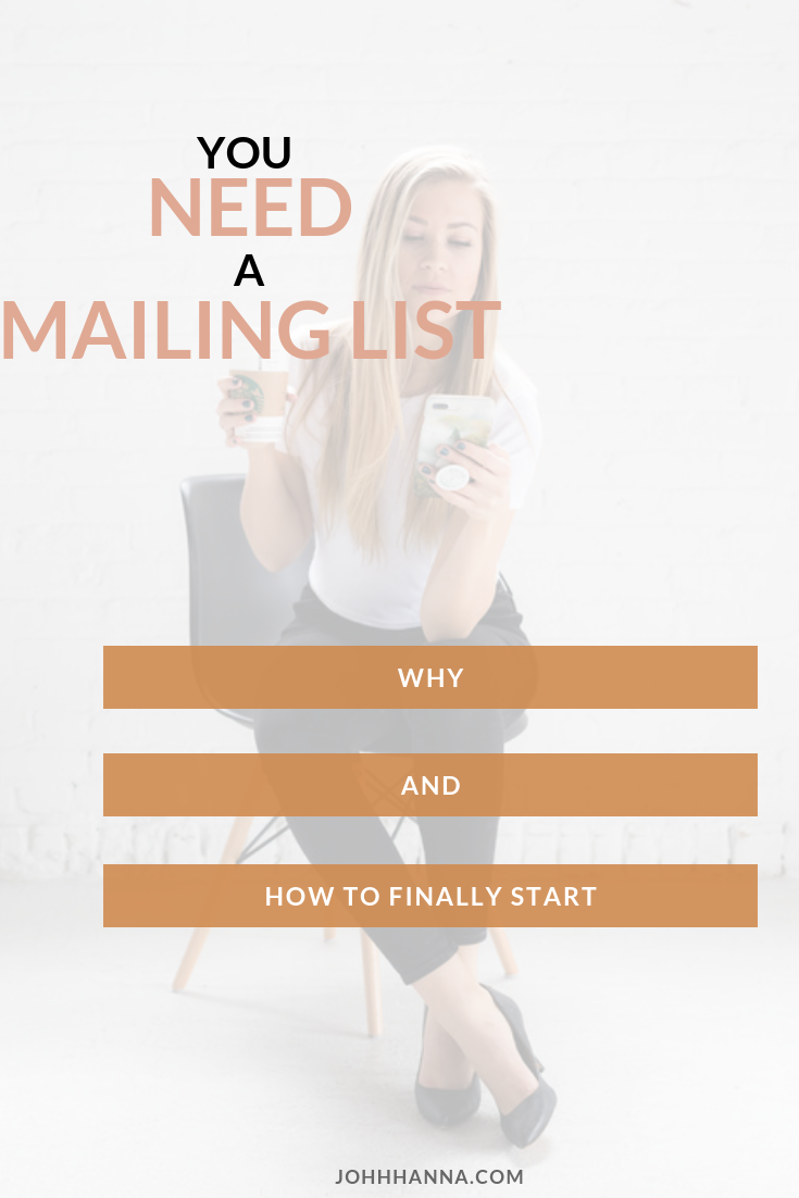 why-you-need-to-start-an-email-list.png