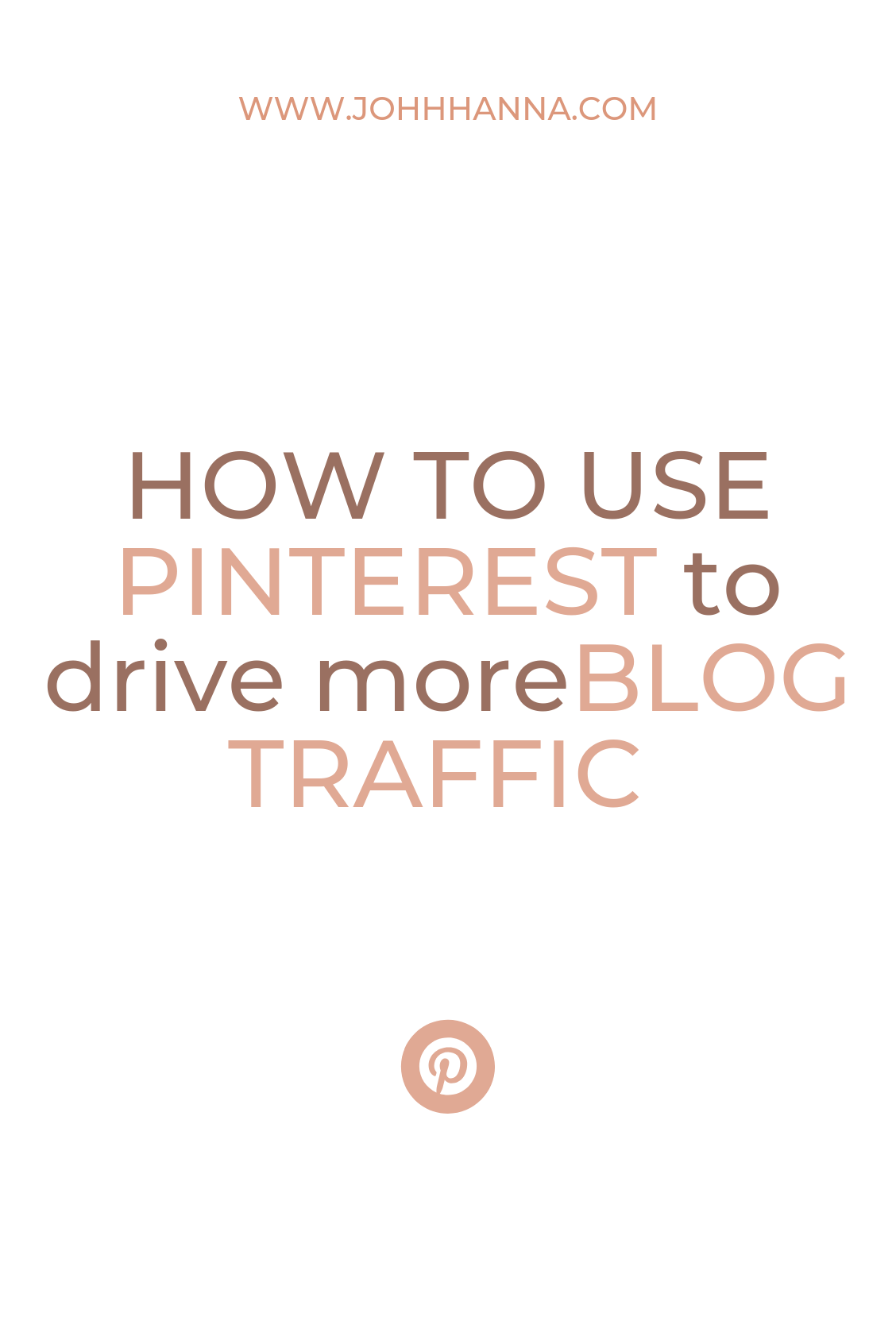 how-to-use-pinterest-for-your-blog.png