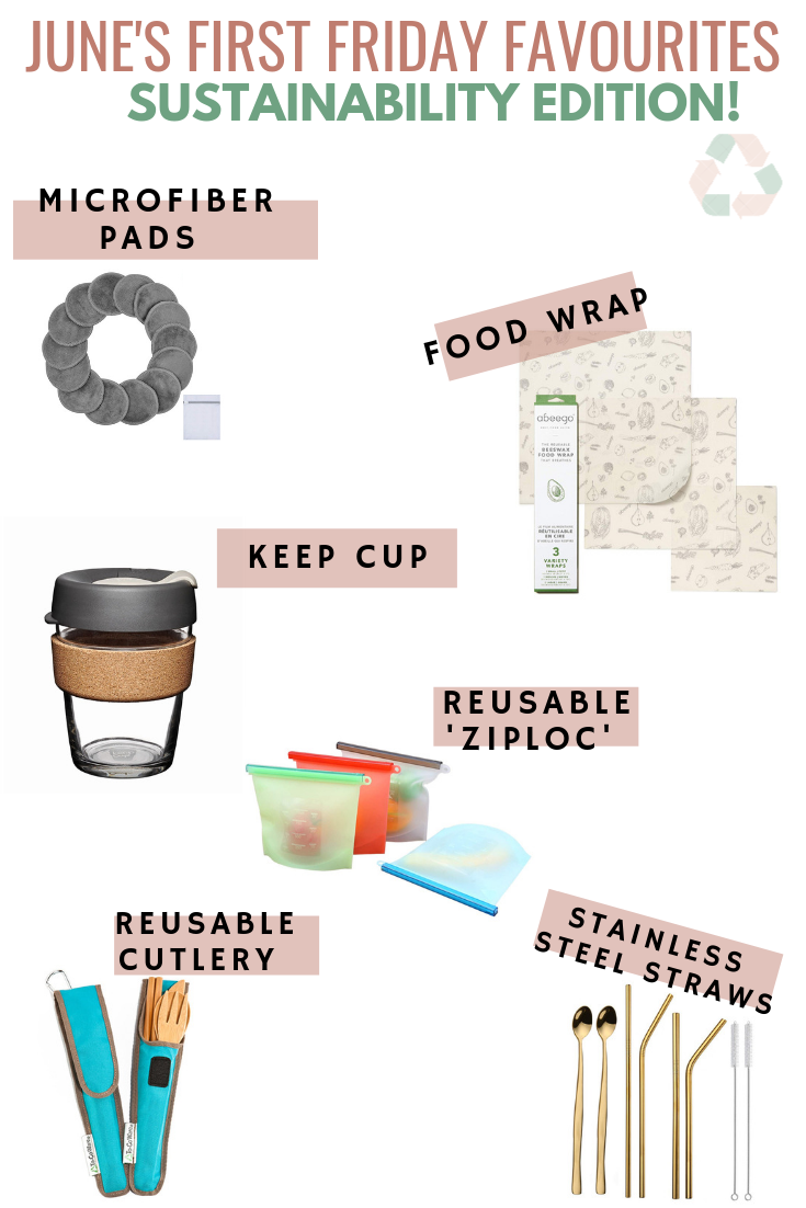 sustainable-products-favorite.jpeg
