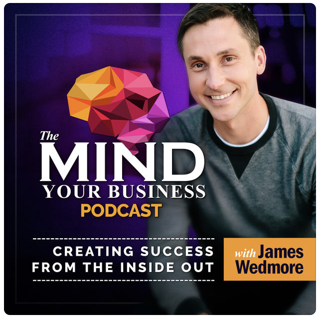 best-podcasts-for-mindset-and-motivation.png