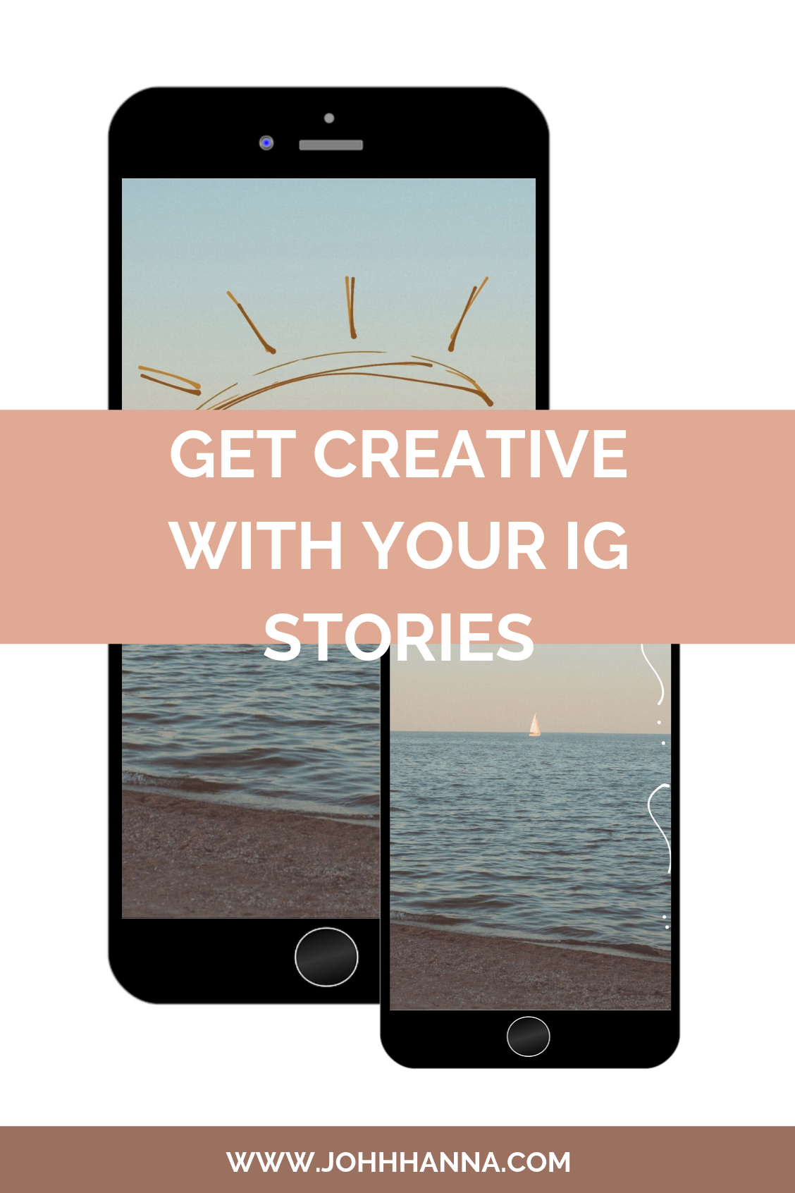Make Your IG Stories Stand Out.jpg