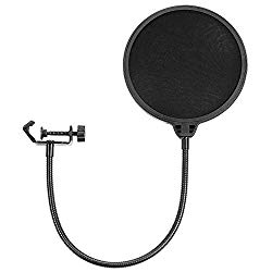 how-to-start-a-podcast-wind-pop-filter.jpg
