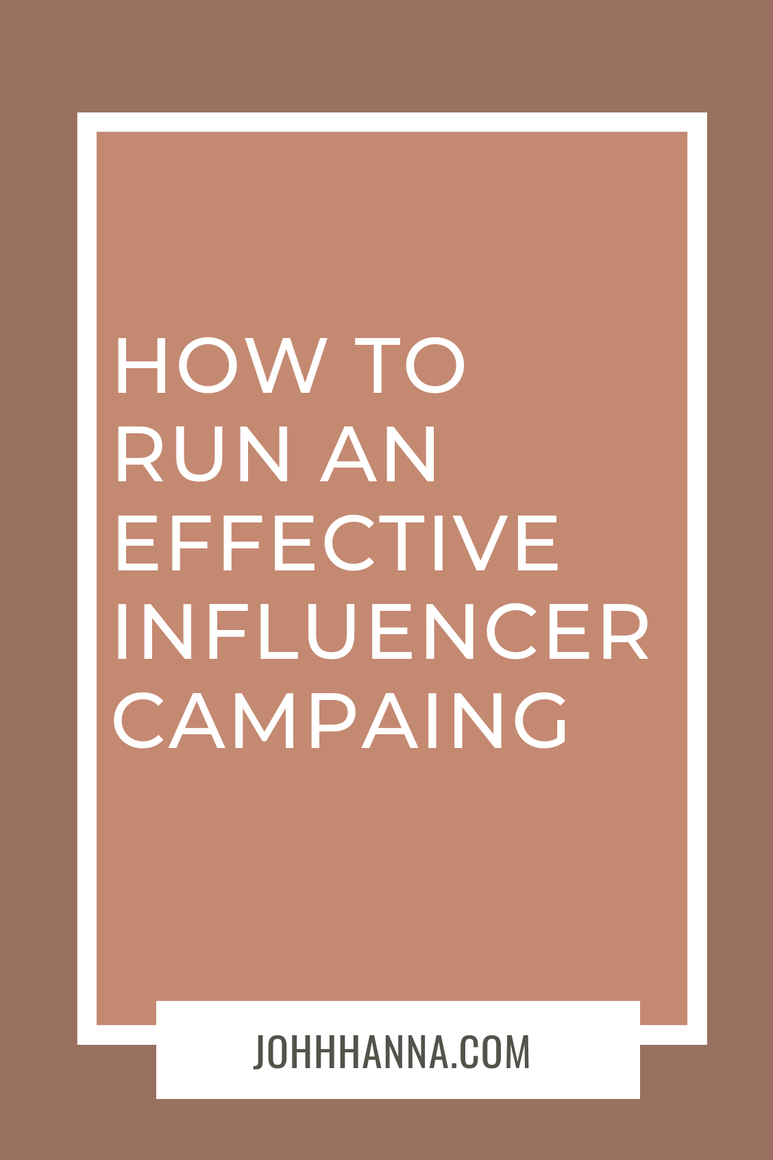how-to-run-an-influencer-marketing-campaign.png
