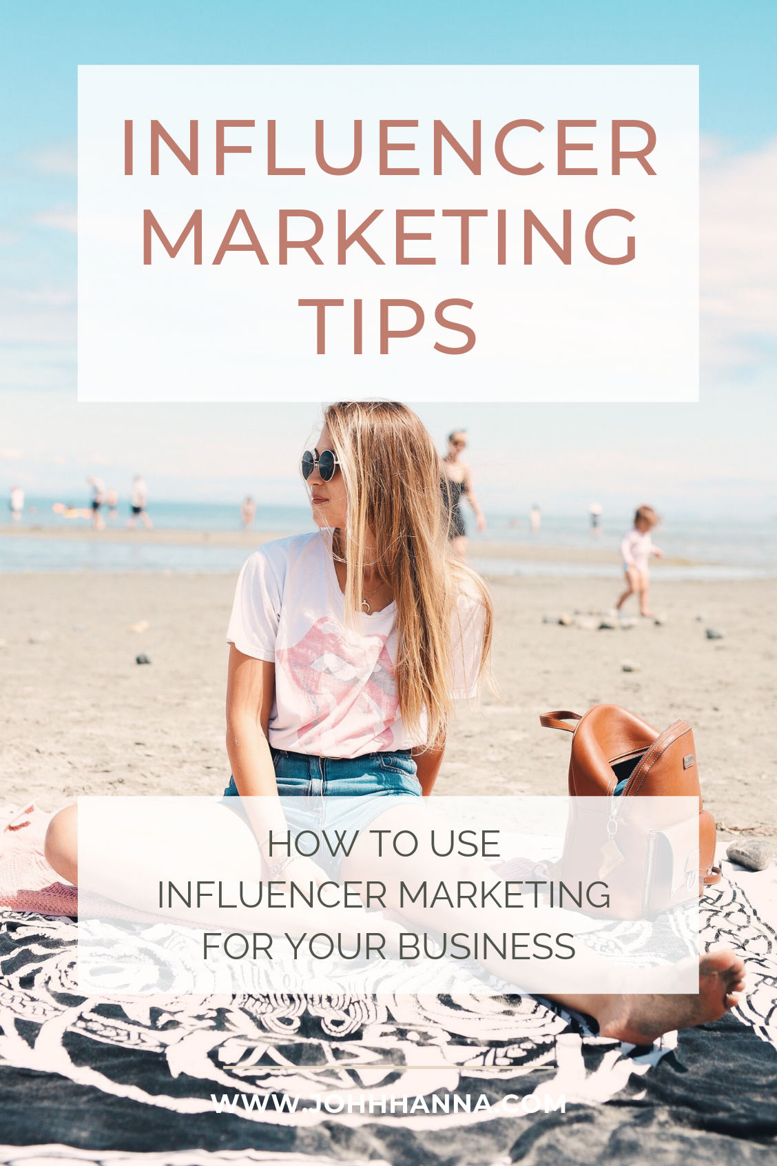 how-to-run-an-influencer-marketing-campaigns.png