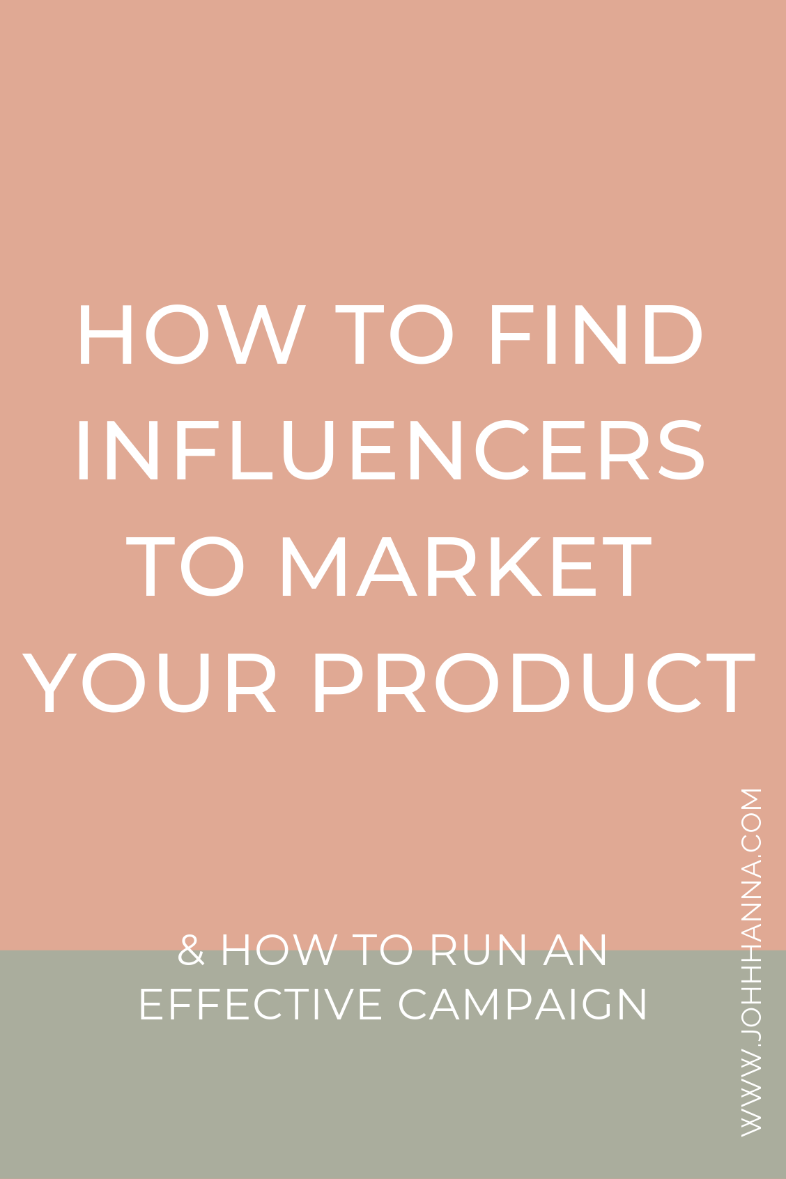 influencer-marketing-how-to-find-influencers.png