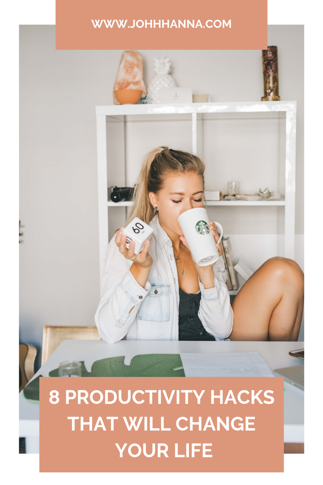 productivity-hacks-how-to-be-more-productive.png
