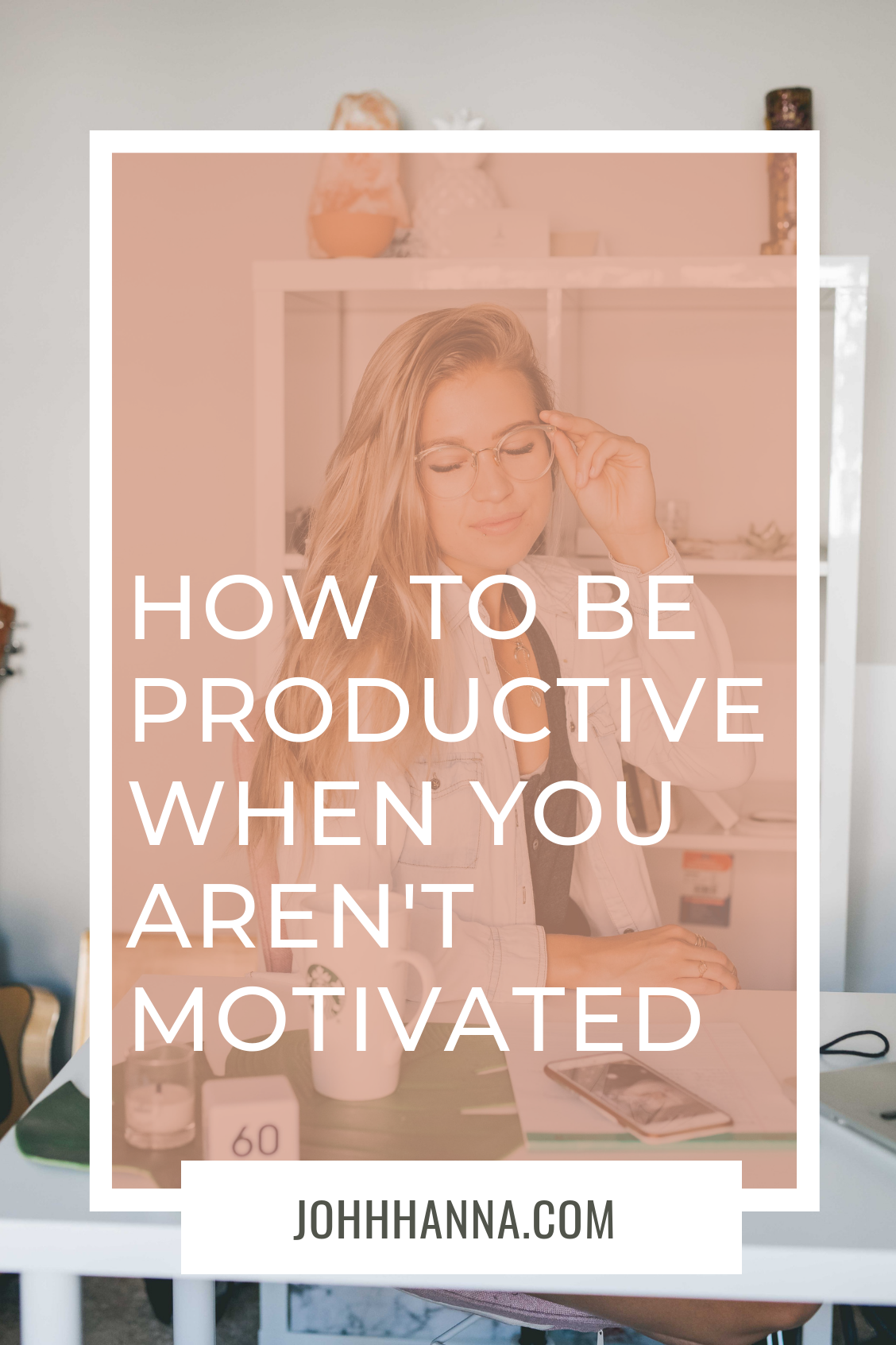how-to-be-productive-when-you-arent-motivated.png