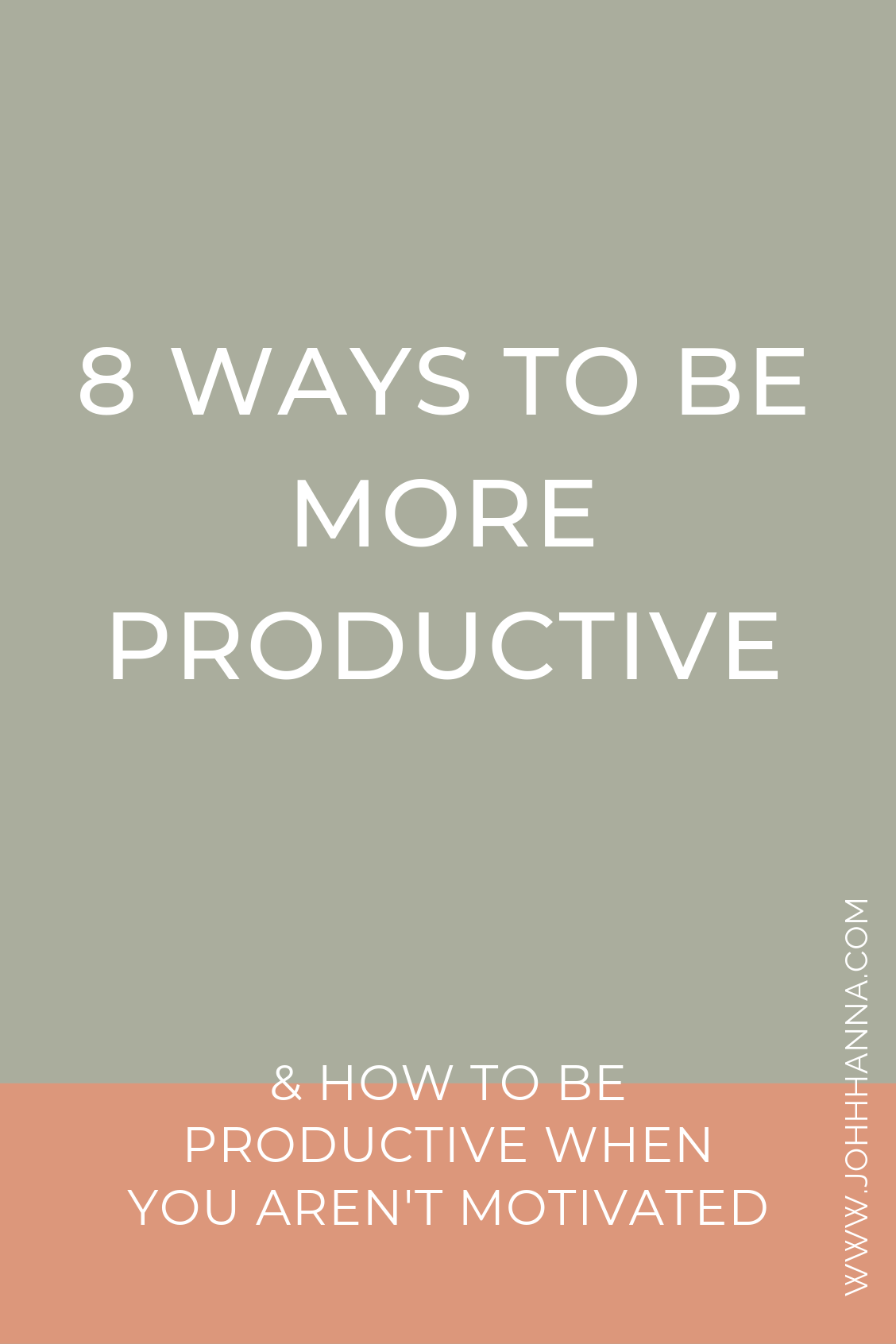 8-ways-to-be-more-productive.png