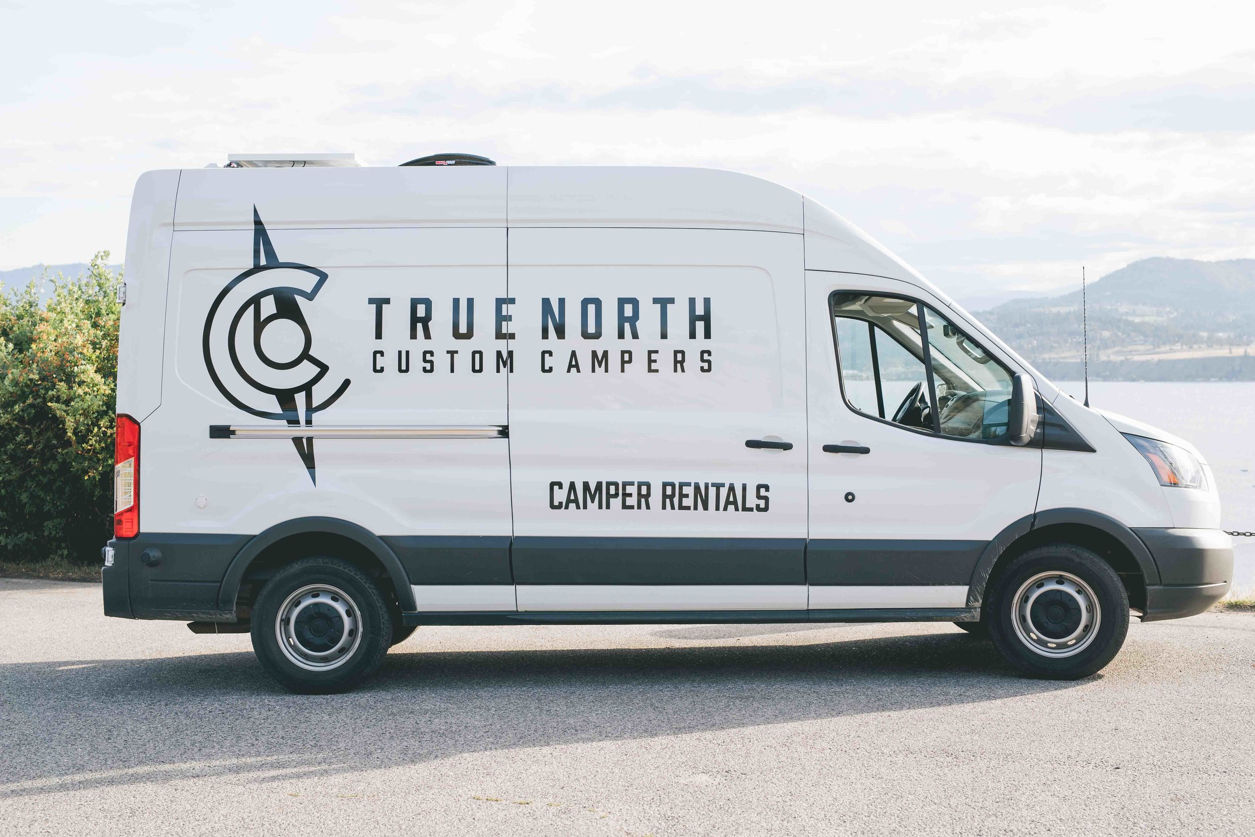 true-north-camper-vans-calgary.jpg