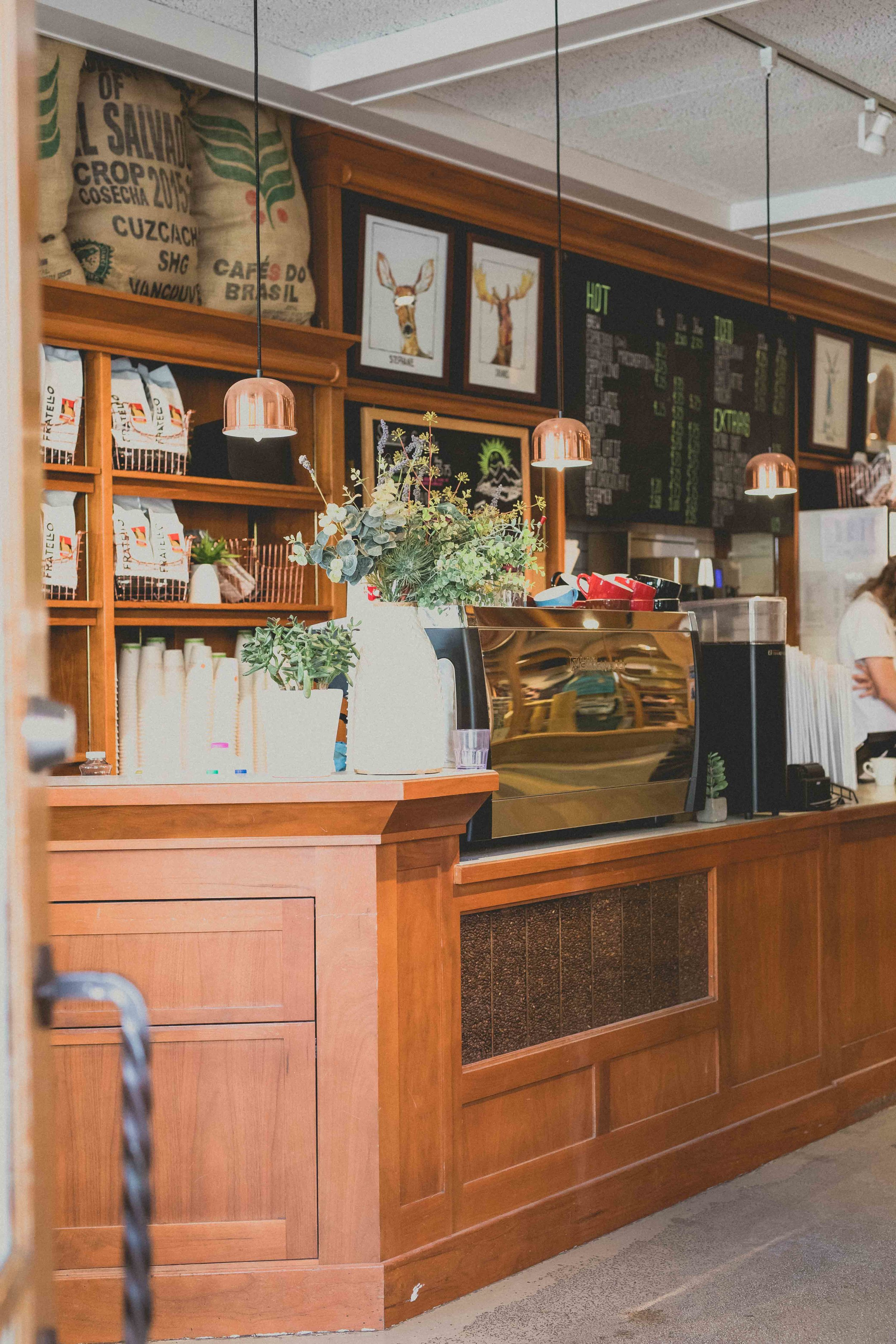 cafe-to-work-at-in-banff-wild-flour.jpg
