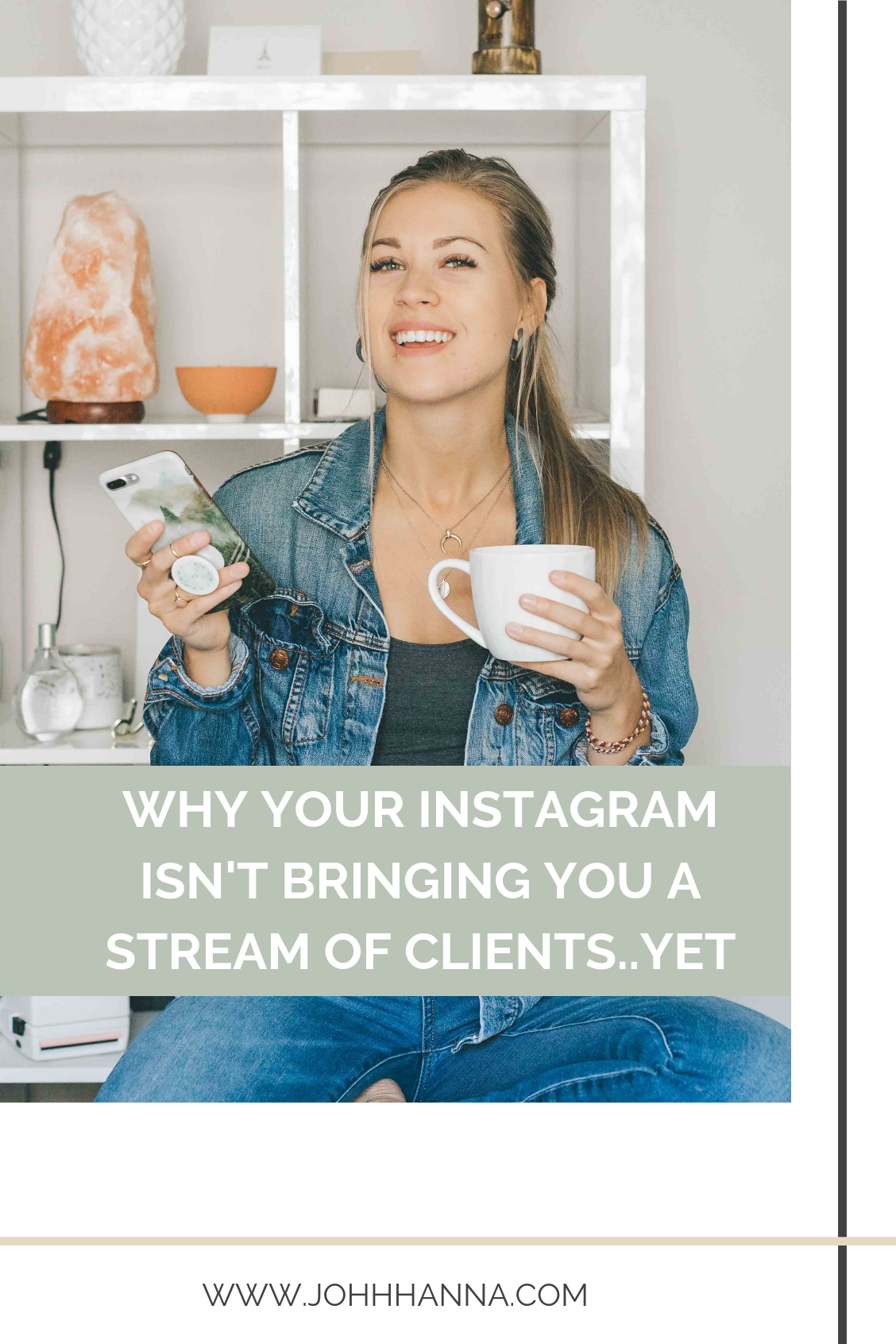 how-to-attract-clients-into-your-business-through-instagram.png