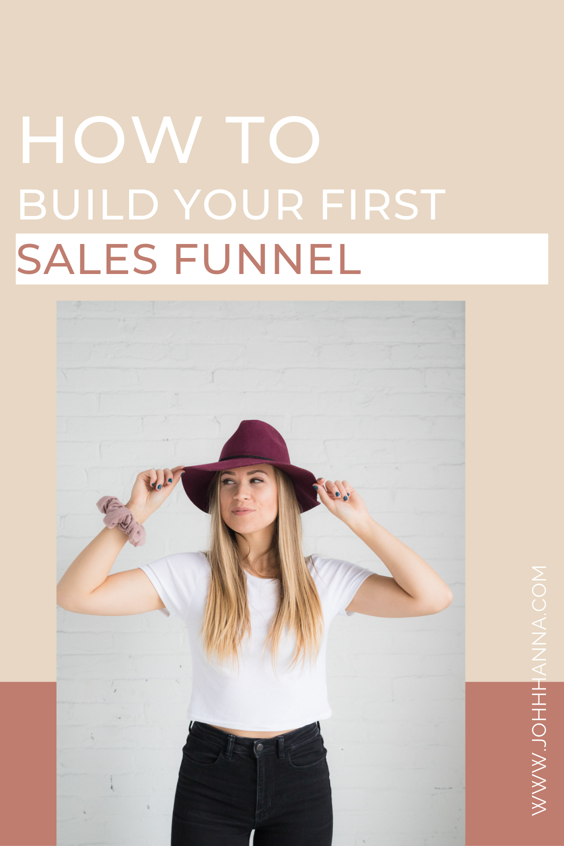 how-to-build-your-first-sales-funnel.png